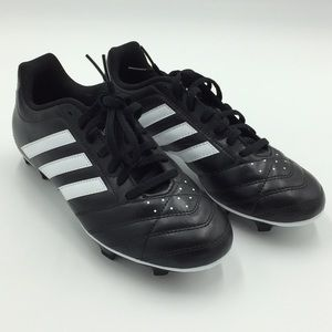 Adidas Mens 6.5 Soccer Cleats